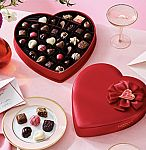Godiva - Valentine's Day Gift Boxes from $14.95 + Free  Shipping