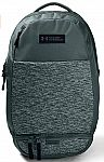 Under Armour Adult Recruit 3.0 Backpack from 20.80