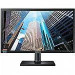 Samsung SE450 Series 21.5 inch FHD 1920x1080 Desktop Monitor $59.99