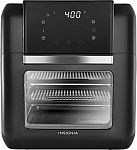 Insignia 10 Qt. Digital Air Fryer Oven $50