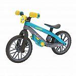 Chillafish Balance Bike $29.99