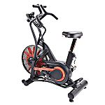 Stamina X Air Bike 15-1175 $637, Air Rower $299 and more