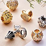 Pandora Charm from $18 (Up to 65% Off)