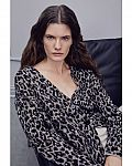 Bloomingdales - Extra 50% Off Clearance: Theory Cardigan $99 (75% Off) & More