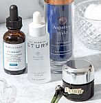 Bluemercury - 15% Off with $150 Purchase (La Mer, SkinCeuticals & More)