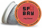 SF Bay Coffee OneCUP Fog Chaser 80 Ct $24