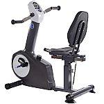 Stamina Elite Total Body Recumbent Bike $599, Avari Conversion II Rower/Recumbent Bike $459 and more