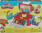 Play-Doh Kid's Cash Register $8