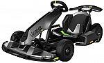Segway Go Kart Pro w/15.5 mi Max Operating Range & 23 mph Max Speed $1799 (save $200)