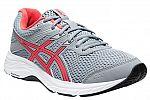 ASICS GEL-Contend 6 Running Shoe $33 + Free Shipping