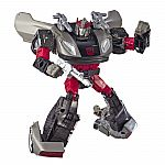 Transformers, Playskool, Melissa & Doug Toys Clearance