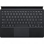 Samsung Galaxy Tab S7 Book Cover Keyboard $100 & More