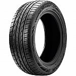 Hankook Ventus S1 Noble2 (H452) 245/55R19 103 V Tire $85 (Org $170)