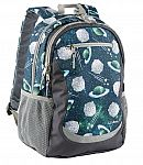 L.L.Bean Discovery Backpack (4 colors) $19.95, Mountain Classic Cordura Pack $30