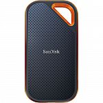 SanDisk 1TB Extreme Pro Portable SSD $160, 500GB $100 and more