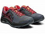 ASICS Women's GEL-Sonoma 4 Running Shoes $30