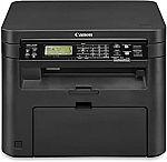Canon imageCLASS D570 Multifunction Laser Copier $149