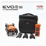 Autel Robotics EVO II PRO 6K Drone Plus On-the-Go Bundle $1449