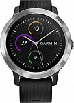 Garmin Vívoactive 3 Smartwatch $100