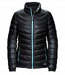 Women's L.L.Bean Ultralight 850 Down Jacket $85, Book Pack $15 and more