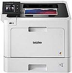 Brother Business Color Laser Printer, HL-L8360CDW $349.99