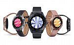 Samsung Galaxy Watch 3 41mm Wifi + Extra Band $89 (w/ trade-in)