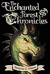 The Enchanted Forest Chronicles: [Boxed Set] Kindle Edition $4.99