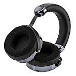 HiFiMan HE-560 V4 Premium Planar Magnetic Headphones $260