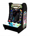Arcade1up Galaga Countercade $79