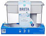 Brita 18-Cup UltraMax Pitcher $20.79 (w/ Coupon)