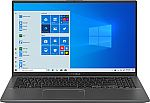 ASUS VivoBook 15 R564JA-UH51T Thin and Light FHD Touch Laptop (i5-1035G1 8GB 256GB) $479