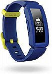 Fitbit Ace 2 Activity Tracker for Kids $40 + FS