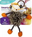 SmartyKat Bouncy Mouse Bungee Cat Toy $2