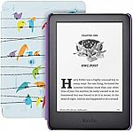 Kindle Kids Edition $74.99