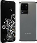 (Back) Samsung Galaxy S20 Ultra 5G 128GB Smartphone (Unlocked) $650