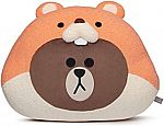 Amazon - 50% on Select Line Friends