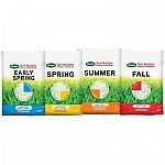 Lowes - 40% Off Select Lawn and garden Products