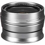 FUJIFILM WCL-X100 Wide-Angle Conversion Lens $100
