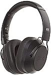 Altec Lansing Whisper Active Noise Cancelling Headphones (Used) $8
