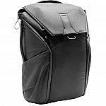 Peak Design Everyday Backpack (30L) $150