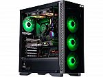 ABS Gladiator Gaming Desktop (RTX 3080, i7-10700K) $2500