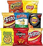 40-Count Frito-Lay Party Mix $13.58