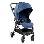 Baby Jogger City Tour Lux Stroller (Navy) $99