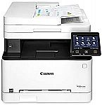 Canon Color Laser All In One Printer MF642Cdw $270