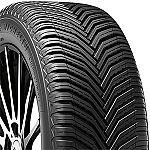Costco Tires: $150 Off $700+ Michelin Tires Purchase