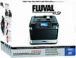Fluval A410 G3 Advanced Filtration System (40 - 80 US Gallons) $187.50