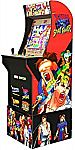Arcade1Up X-Men VS Street Fighter $349
