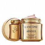 Lancome -  Buy 1 Get 1 Free