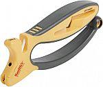 Smith's Jiffy-Pro Handheld Knife Sharpener $4.04