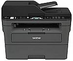 Brother MFCL2710DW Monochrome Laser All-in One Printer